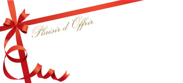 Top Idee Deco » Cheque Cadeau Noel - 1000+ Idées sur la décoration et  UA42