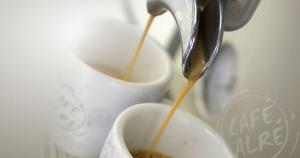 cafe-brulerie-alre