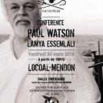 paul-watson-locoal-mendon