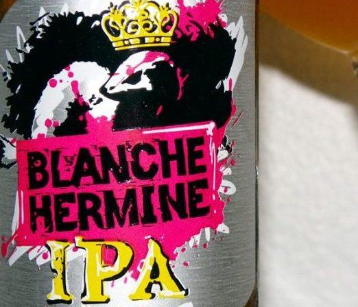 blanche-hermine-ipa-etiquette