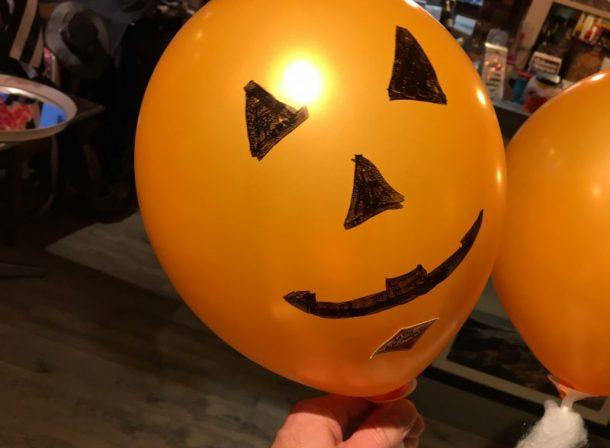 plouharnel-creperie-halloween