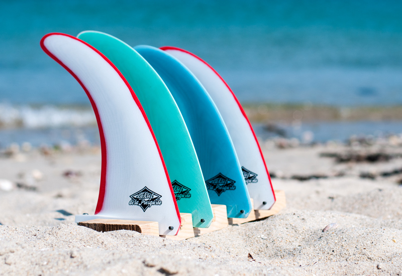 ailerons-surf-plouharnel