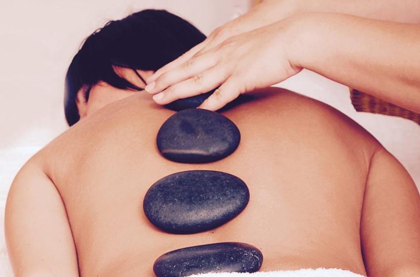 massage-pierre