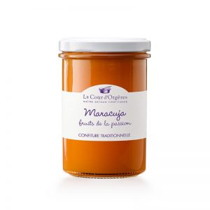 le-pot-de-250g-de-confiture-de-fruits-de-la-passion_1