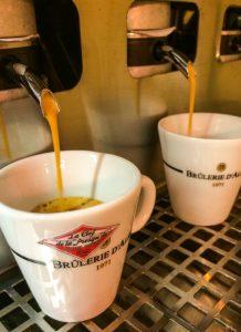 café-creperie