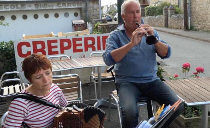 concert-musique-bretonne