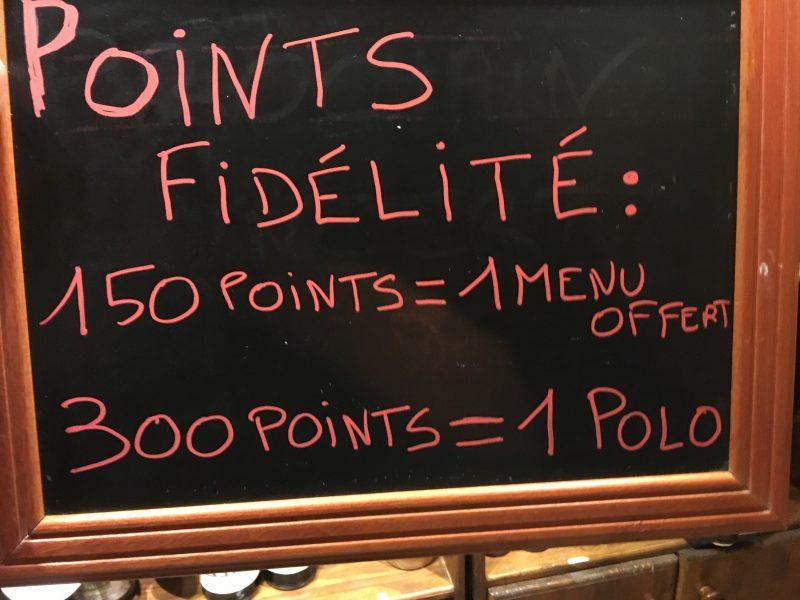 points-fidélité-creperie