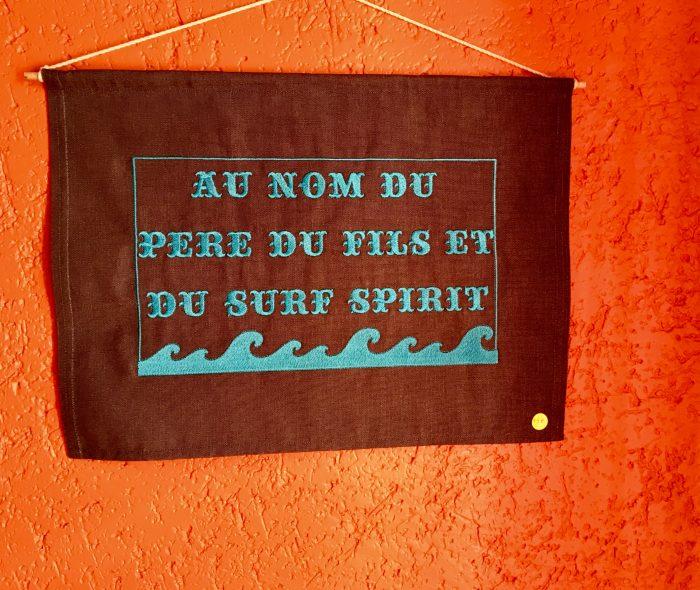 plouharnel-surf-spirit