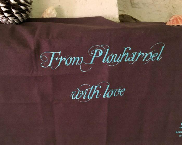 plouharnel-love