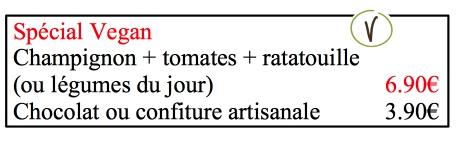 galette-vegan-creperie
