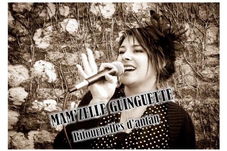 concert-guinguette