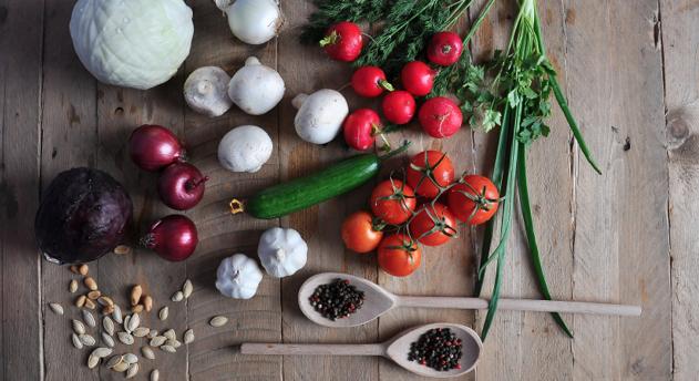 legumes-microbiote