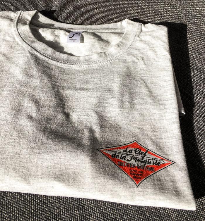 t-shirt-creperie-plouharnel
