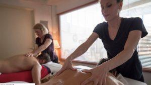 massage-offert-creperie