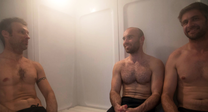 sauna-creperie-plouharnem