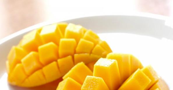 crepe-mangue
